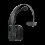 Casti-Bluetooth-profesionale