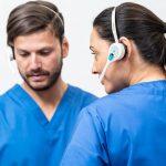 sisteme-apelare-medicala-Telininity