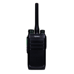 statii-radio-profesionale
