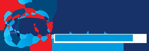 logo-telinfinity